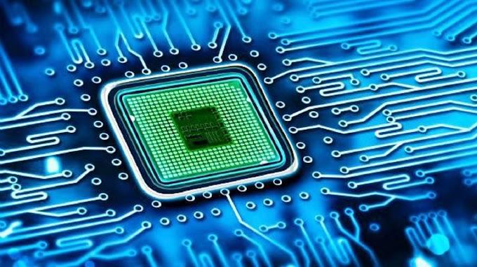 Consorcio buscaría parar la dependencia de China en cuanto a procesadores