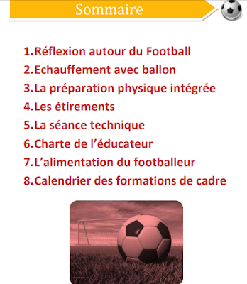 GUIDE DE L'EDUCATEUR PDF