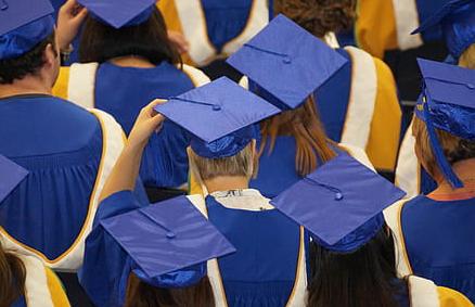 8 Jurusan Kuliah IPS yang Jarang Diminati Tapi Menjanjikan