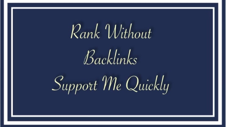 Are Backlinks good for SEO?