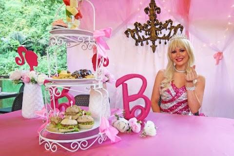 Tema Barbie & Hot Wheels Bakal Memeriahkan Musim Cuti Sekolah Disember 2019
