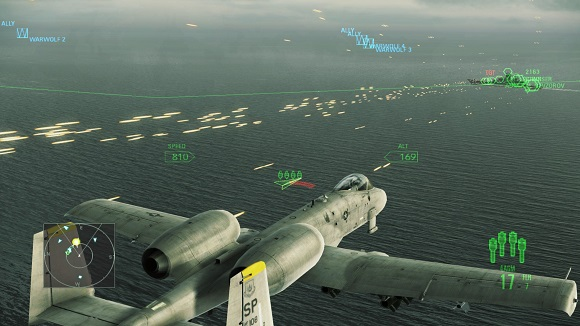 Ace-Combat-Assault-Horizon-Enhanced-Edition-PC-Screenshot-2