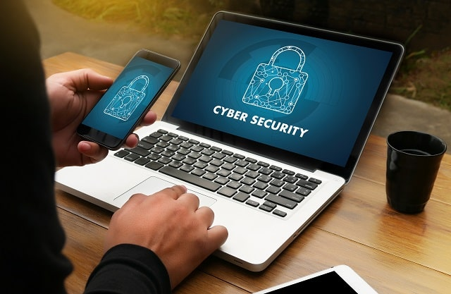 mini cybersecurity guide cybersec outlines protect company data