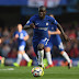 N'Golo Kante offered 'Paul Pogba money' to stay at Chelsea