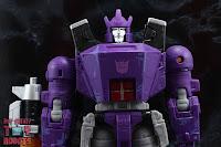 Transformers Kingdom Galvatron 11