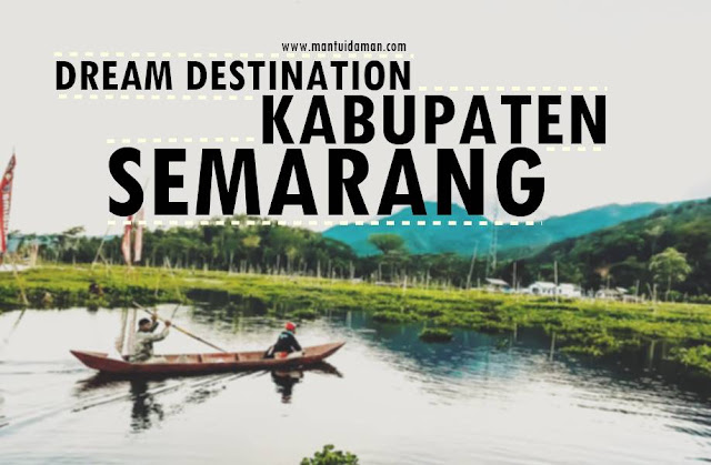 dream-destination-semarang