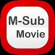 Channel M-Sub