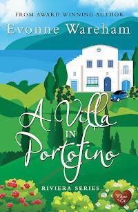 A Villa in Portofino