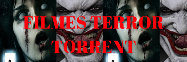 The Tunnel-filmesterrortorrent.blogspot.com.br