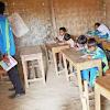 Guru Honorer Sangat Dibutuhkan Pemerintah