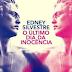 [News] Novo romance de Edney Silvestre leva a viagem emocionante no Brasil de 1964