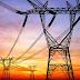 3 Nilai Lebih Menggunakan Energi Surya untuk Sumber Listrik Industri
