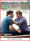 "FILM GAY ""ALL YOU NEED IS LOVE"" IN STREAMING - IL CINEMA IN CASA"