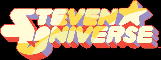LA Comic Con 2018: 'Steven Universe' Cast To Attend