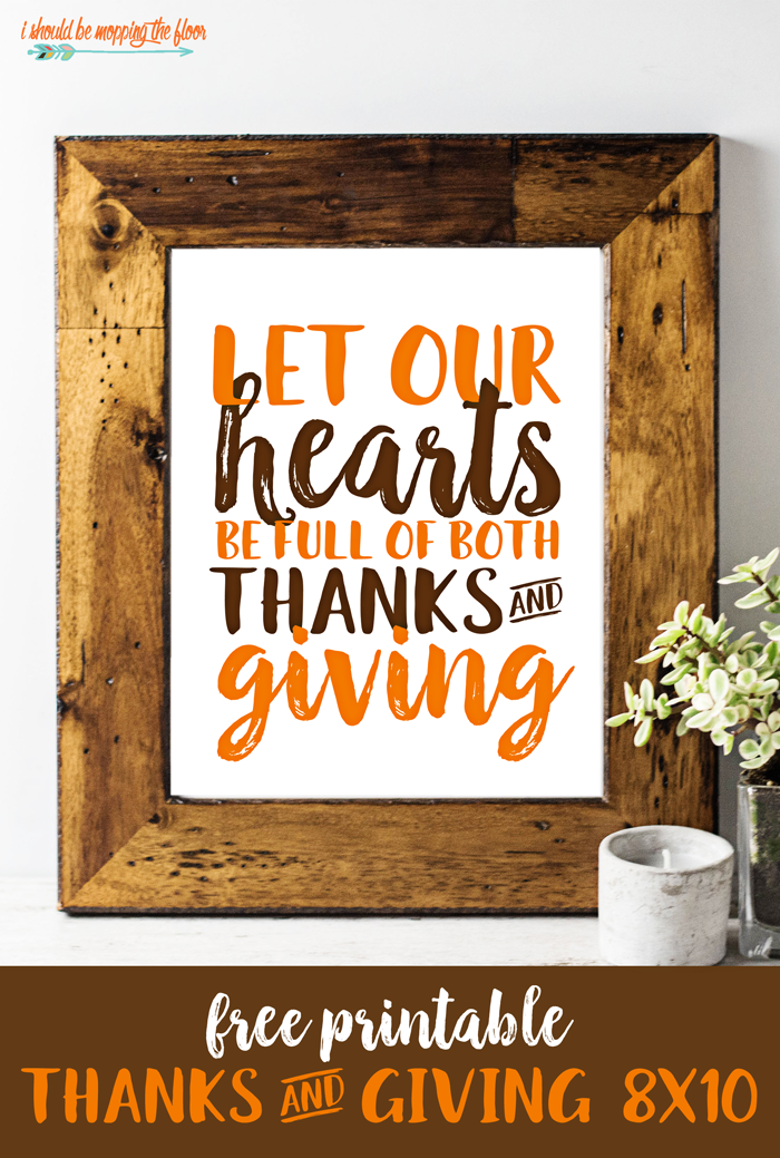 graphic relating to Thanksgiving Printable named Absolutely free Thanksgiving Printable i ought to be mopping the area