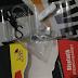 Makassar Jual Beli Headset bluetooth harga murah