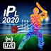 IPL 2020 Live Match Score