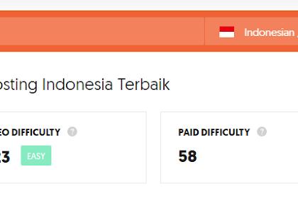 10 Keyword Dengan Biaya CPC Cost Per Click Adsense Terbesar di Indonesia
