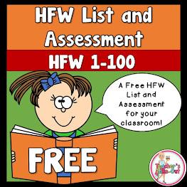 FREE HFW Assessment