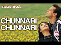 http://hindivideohd.blogspot.in/2016/02/tu-jo-mila-video-song-kk-salman-khan.html