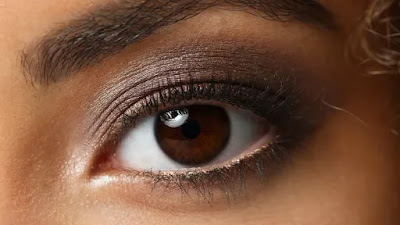 Eye Colour Change Here are the possible causes of this condition