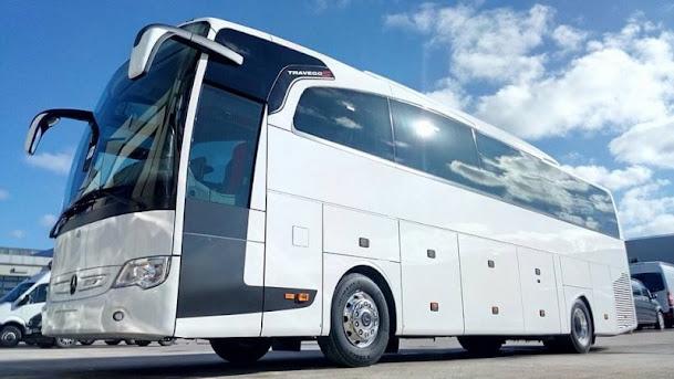 Rüyada otobüs görmek ne demek? Rüyada otobüs sürmenin anlamı nedir? Rüyada otobüs kullanmanın anlamı nedir? Rüyada görülen otobüsün manası nelerdir?