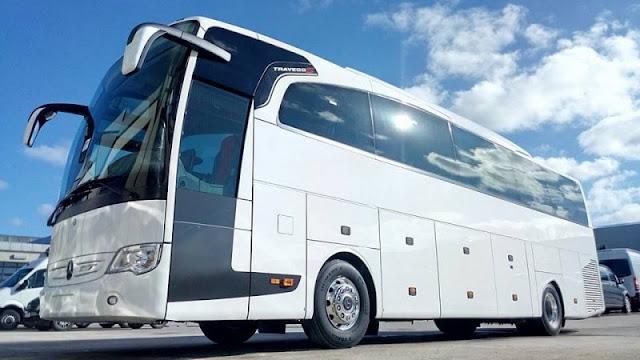 Rüyada otobüs görmek ne demek? Rüyada otobüs görmenin anlamı nedir? Rüyada otobüs kullanmanın anlamı nedir? Rüyada görülen otobüsün farklı manaları nelerdir?