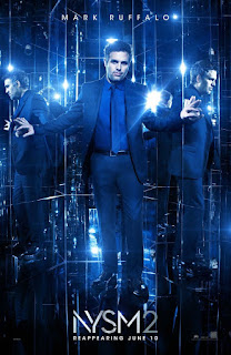 now you see me movie online watch free