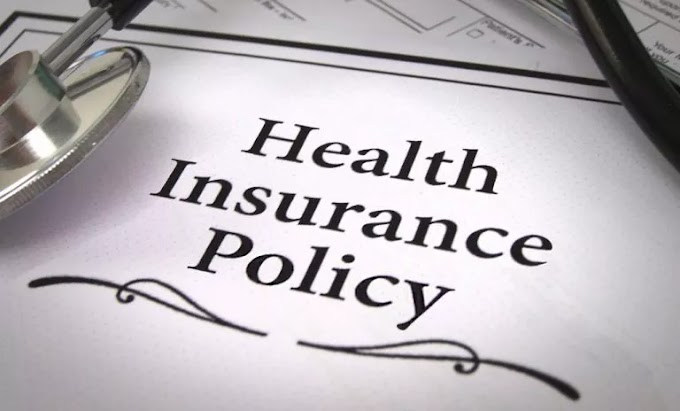 Health insurance: premium will be paid if health is good, IRDAI approves new rule