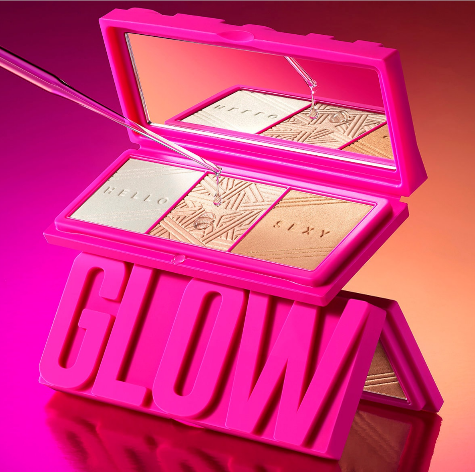GlowPowder-Palette_GlamGlow