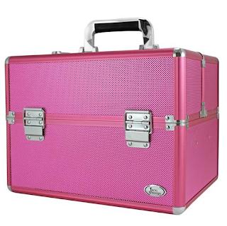 https://www.maquiadoro.com.br/maleta-profissional-de-maquiagem-pink-g-bjh17316-jacki-design-p1011111