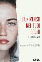 http://peccati-di-penna.blogspot.it/2017/04/recensione-universo-nei-tuoi-occhi.html
