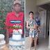 Mãe e filho vítimas de sequestro em Tobias Barreto, são resgatados após troca de tiros entre sequestrador e PM