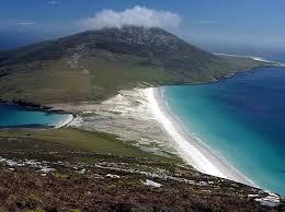 Concurso Cultural Viagem para conhecer as Ilhas Falkland