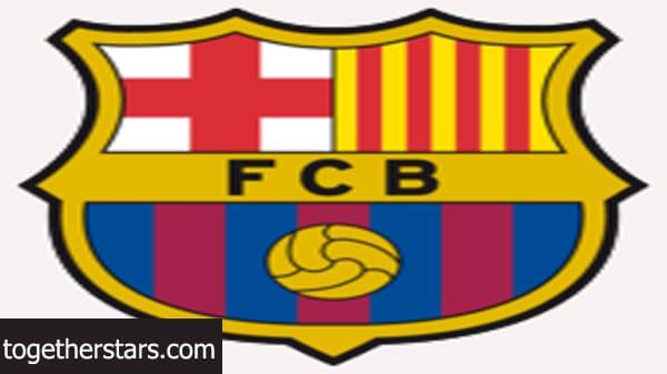 جميع حسابات برشلونة Barcelona الرسمية على مواقع التواصل الاجتماعي