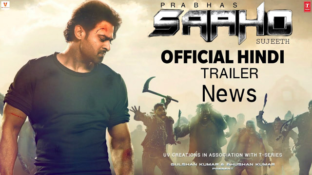 saaho-official-hindi-trailer-prabhas-shraddha