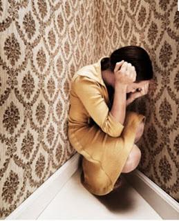 Cuáles son los síntomas de las fobias y como reconocerlos