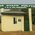 ANSPOLY HND/Pre-ND (Remedial) Admission Form 2019/2020