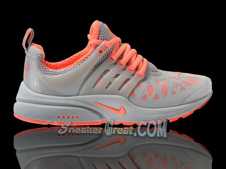 4462e59adc7f Nike shoes sales led Air Max 1