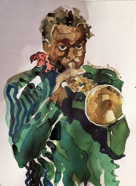 "<alt=""Miles Davis""/>"