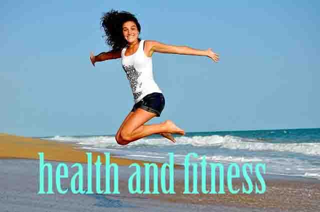 हमेशा स्वस्थ और फिट रहने के 8 चमत्कारी उपाय