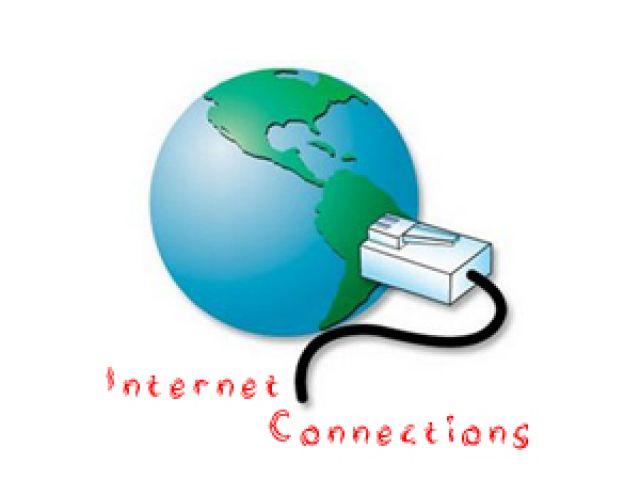 Cara Mempercepat Koneksi Internet Dan Wifi