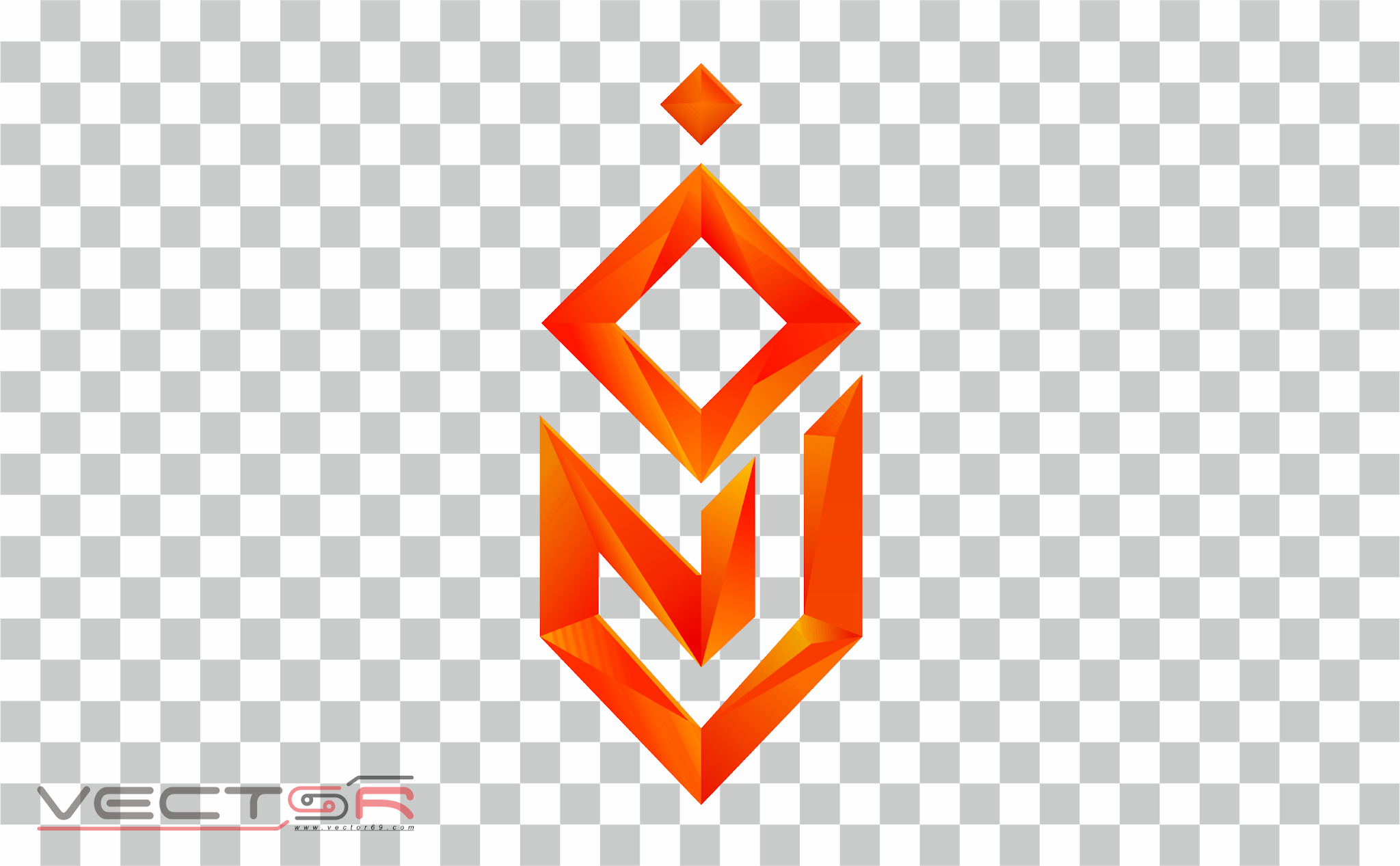 Voin Esports Logo - Download Vector File PNG (Portable Network Graphics)