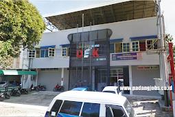 Lowongan Kerja Padang: Yayasan Dedikasi Edukasi Kualiva September 2018
