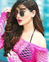 Beautiful Kangana Sharma Enjoys her new Poshoot in  ~  Exclusive 012.jpg