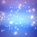SLUČAJNOST NE POSTOJI - 9 znakova da primate kozmičke informacije od više sile