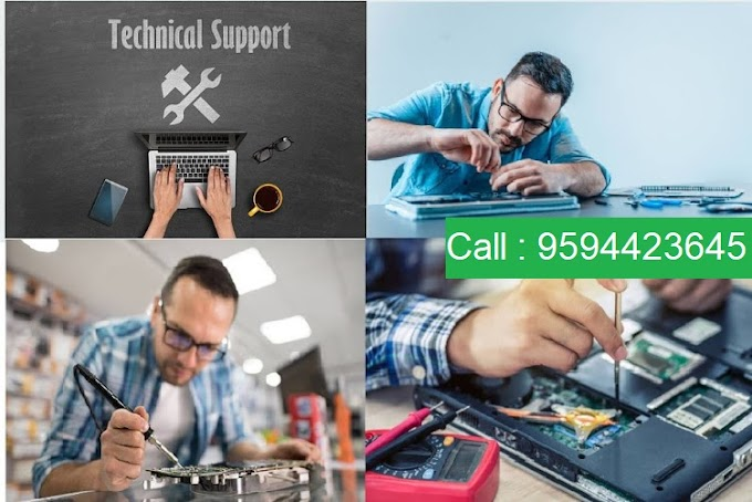 IT Helpdesk Support / Service Desk Support / Technical Support Windows & Mac Support.