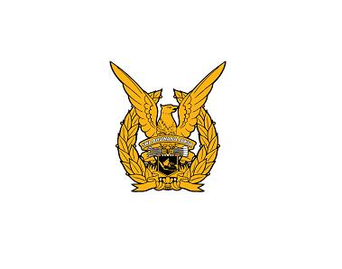 Lowongan Kerja Calon Tamtama TNI AU 2020