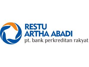 Permalink ke Lowongan Kerja di PT. BPR Restu Artha Abadi – Sukoharjo (Account Officer Kredit Executive dan Account Officer Kredit)
