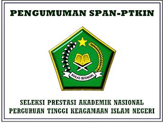 http://www.pendaftaranonline.web.id/2015/08/pengumuman-span-ptkin.html